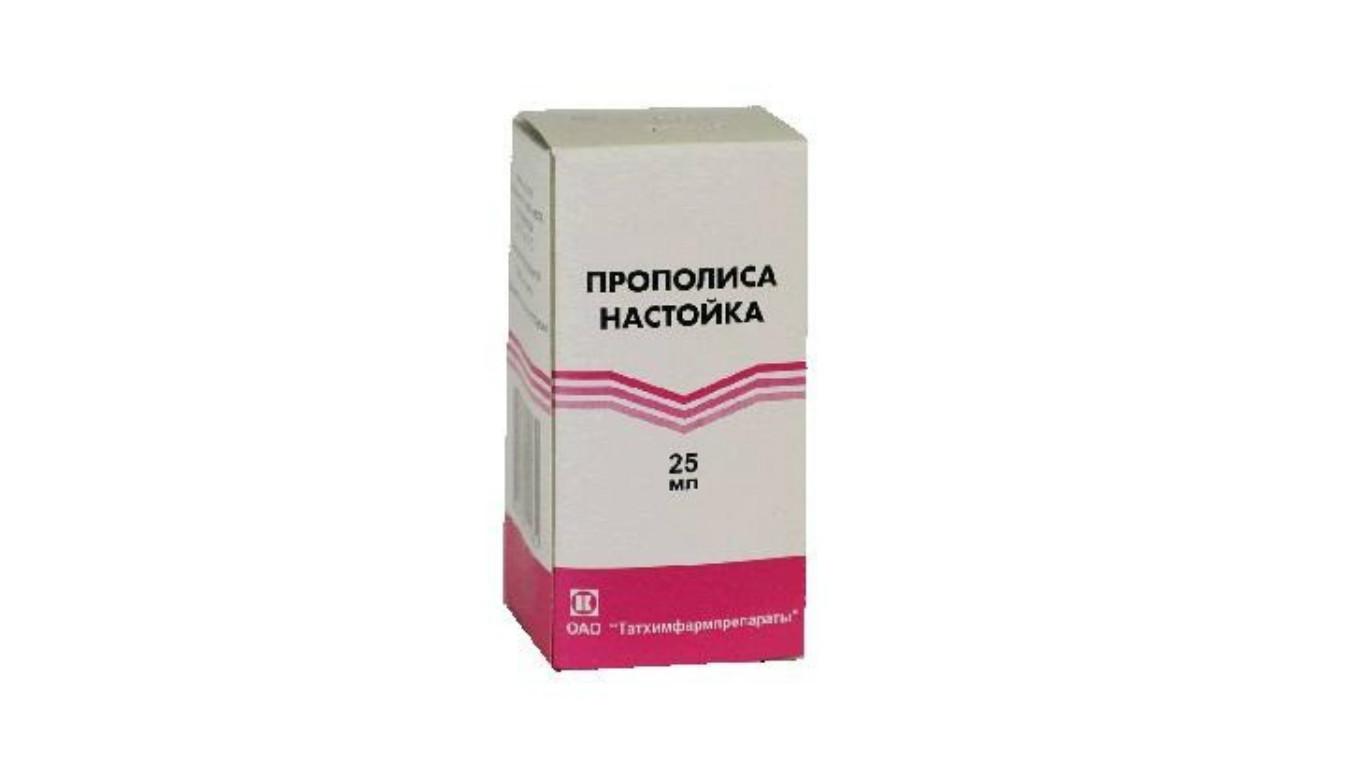 alkoholos tinktúra magas vérnyomás esetén gyógyszeres terápia magas vérnyomás esetén