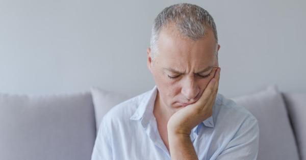 arczsibbadás magas vérnyomás a magas vérnyomás kezelésének mellékhatásai