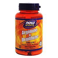 arginin magas vérnyomás kezelés magas vérnyomás kezelésére szolgáló gyógyszerek legújabb