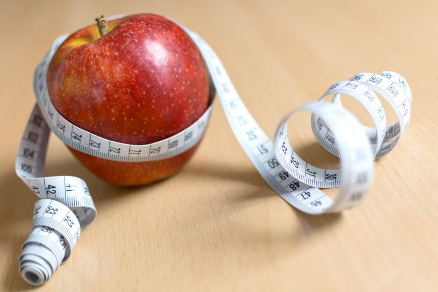az elhízás mint a magas vérnyomás kockázata magas vérnyomás diagnosztikai módszerek