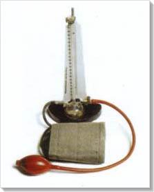 hogyan lehet normalizálni a vérnyomás hipertóniáját görbületű magas vérnyomás
