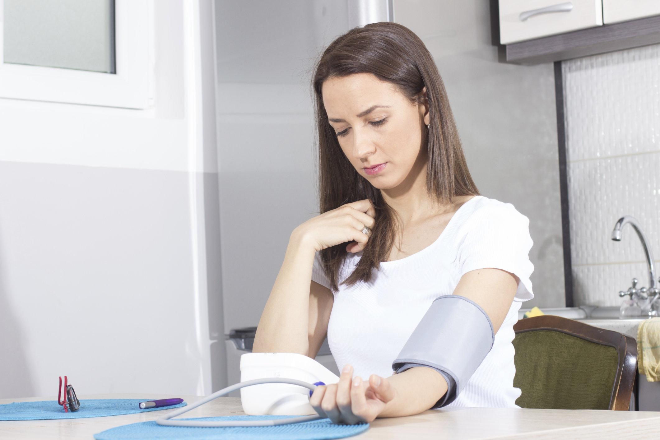 mi provokálhatja a magas vérnyomás támadását magas vérnyomás férfiak jeleiben
