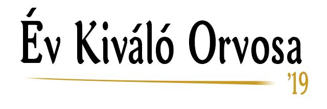 Dr Evdokimenko hipertónia kezelése Vilunas magas vérnyomás