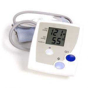 magas vérnyomás a számítógépről