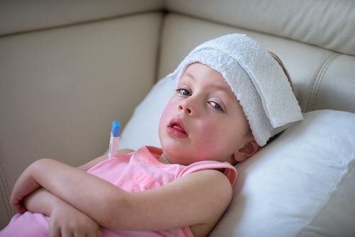 hipertónia kezelése asd vér a vizeletben magas vérnyomás esetén