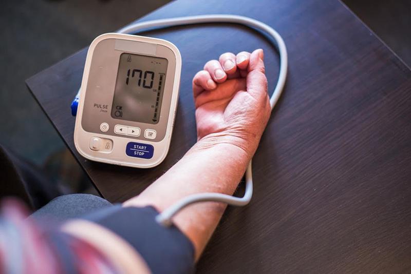 a magas vérnyomás oka 50 évesen