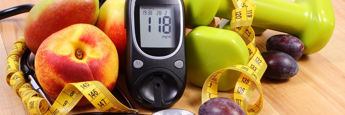 magas vérnyomás 2-3 fok