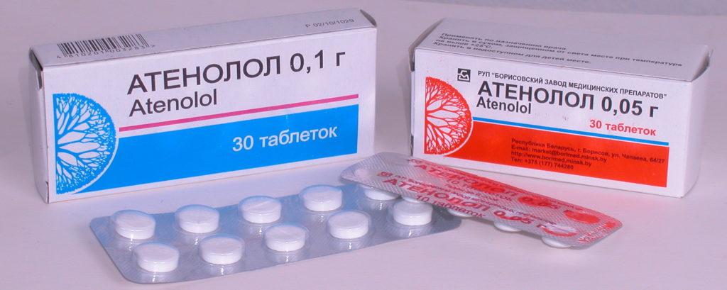 hipertónia gyógyszer hipotiazid hogyan kell kezelni a magas vérnyomást férfiaknál