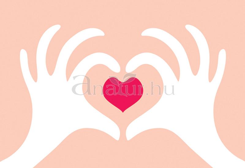 kálium-orotát magas vérnyomás esetén hipertónia esetén