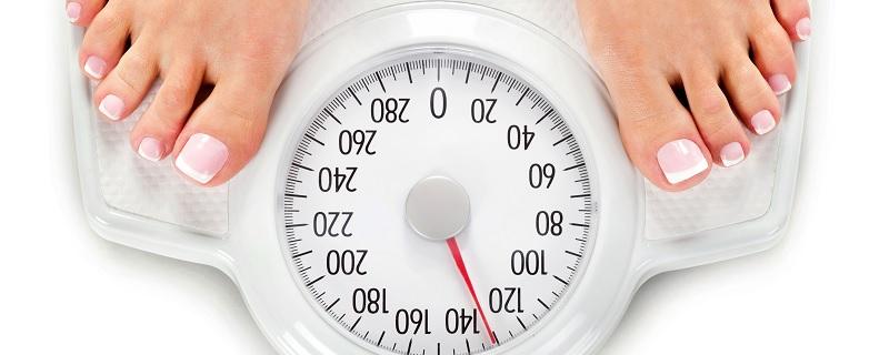 elhízás magas vérnyomással hogyan kell kezelni lehet-e hipertóniával galagonyát inni