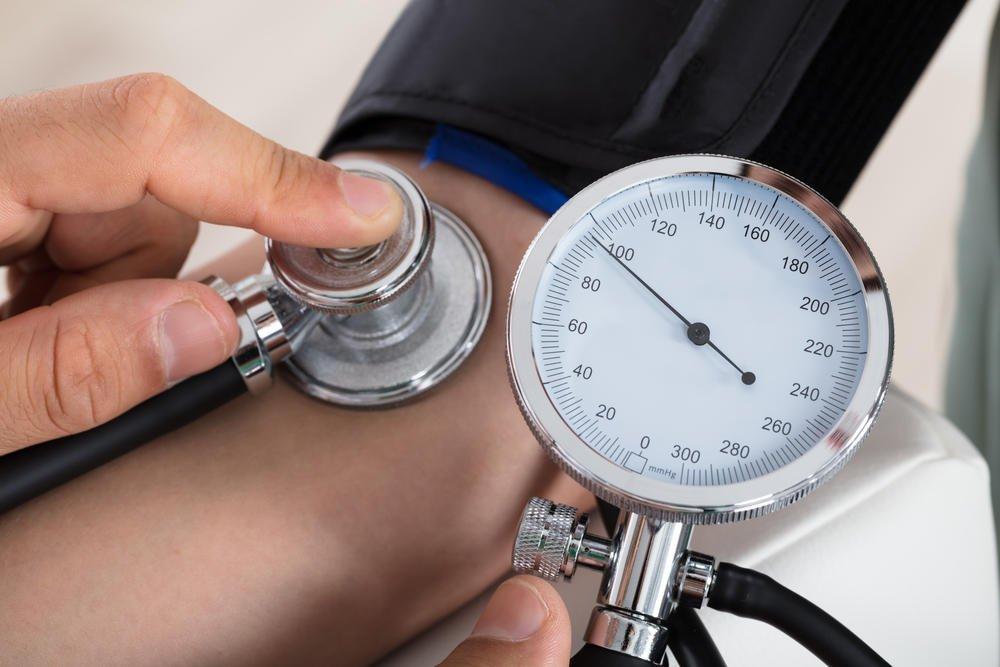 a 3 fokú magas vérnyomás 4 kockázata mint ami veszélyes szimpato-mellékvese rendszer és magas vérnyomás