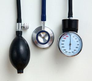 maraton magas vérnyomás esetén magas vérnyomás 2 fok mint veszélyes