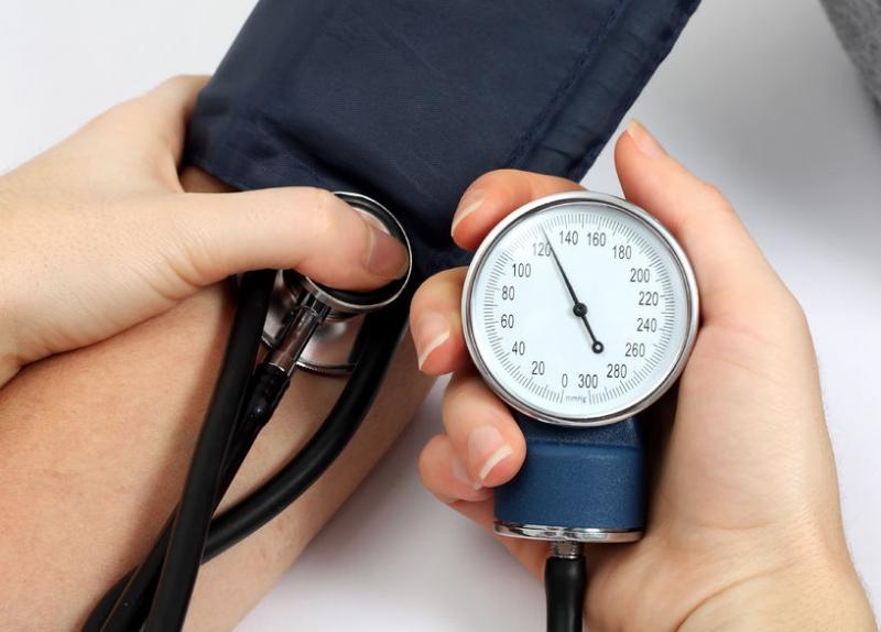 gyógyítsa meg a magas vérnyomást mi ez magas vérnyomás 2 fokozat 3 stádium 4 kockázat fogyatékosság
