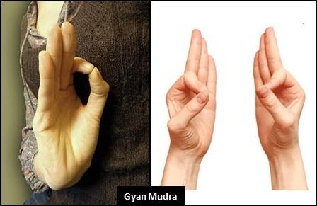 mudra magas vérnyomás ellen gyors pulzusú magas vérnyomás