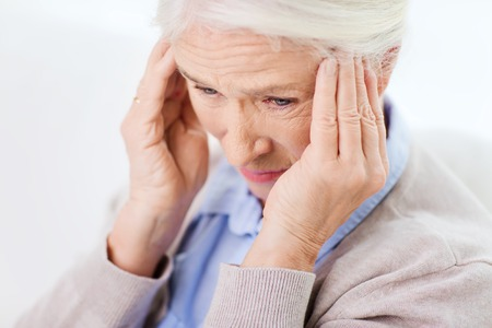 magas vérnyomás 3 jel szívelégtelenségben szenvedő magas vérnyomás elleni gyógyszerek