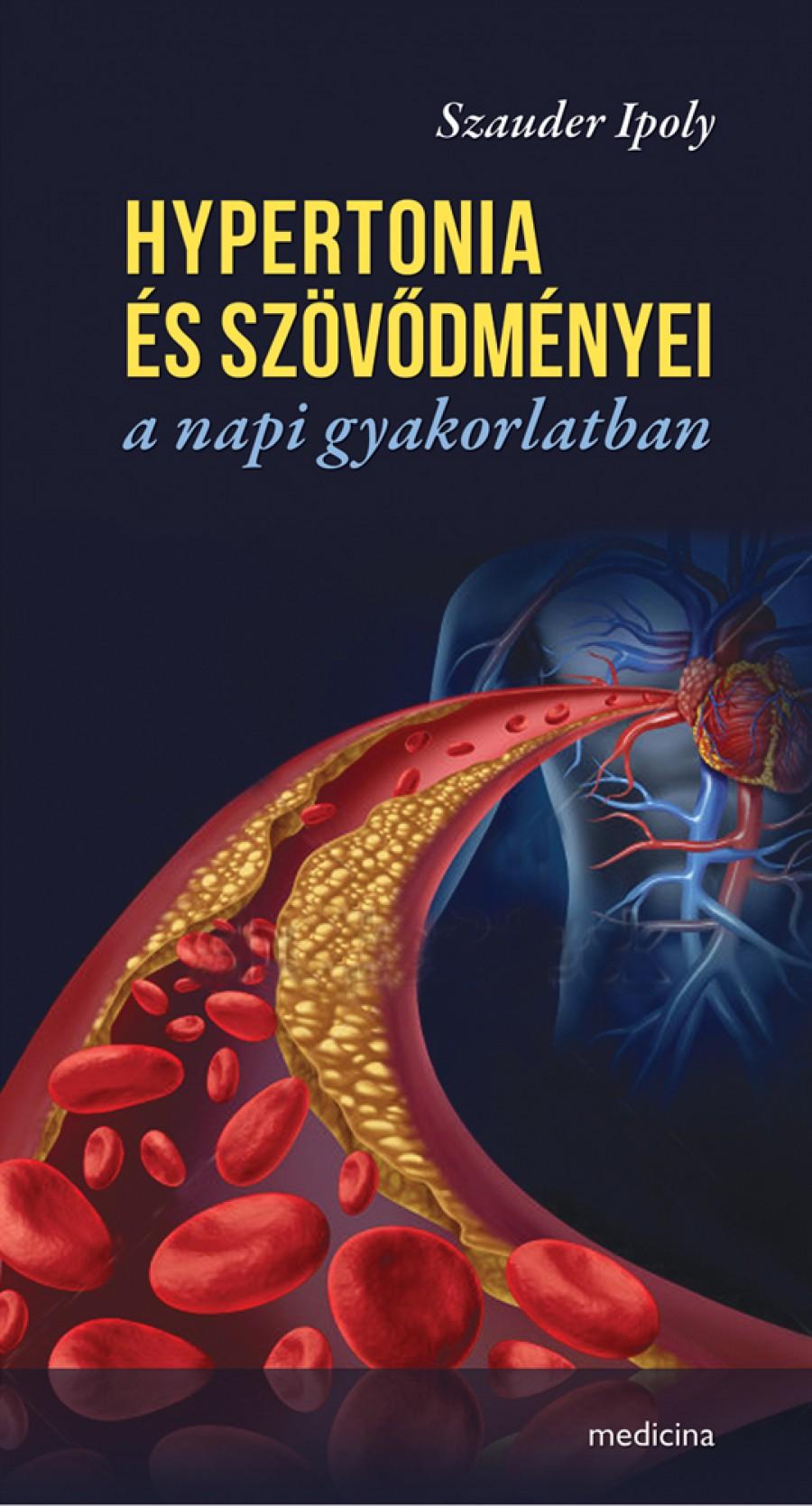 ascorutin és magas vérnyomás magas vérnyomás tinktúra