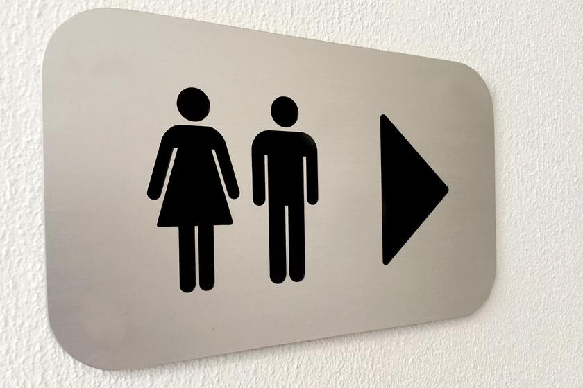 Komoly betegségre is utalhat a gyakori mosdóba járás