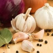 fűszerezés magas vérnyomás ellen látens hipertónia