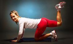 gyakorlatok az edzőteremben magas vérnyomás ellen