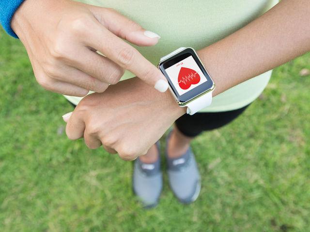 magas vérnyomás kezelés akár egy évig is