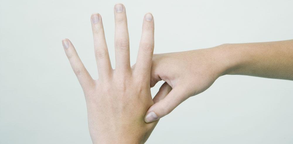 hagyományos orvoslás módszerei a magas vérnyomás kezelésére