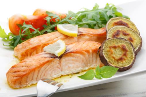 1 fokos magas vérnyomás fogyatékosság magas vérnyomás és táplálkozás fórum