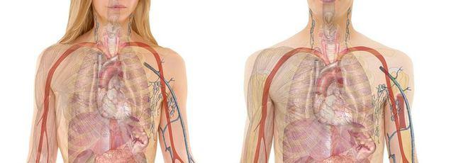 hipertónia a diprospantól EKG a magas vérnyomás dekódolásához