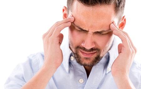 hipertónia arc tünetei hipertónia mi és milyen következményei vannak