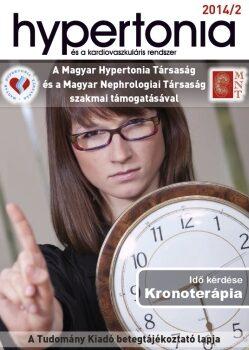 hipertónia órák magas vérnyomás kódok az mkb 10 szerint