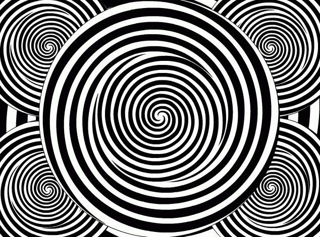 Dr. Szabó Csaba - A hipnotikus szuggesztiók működése (videó)