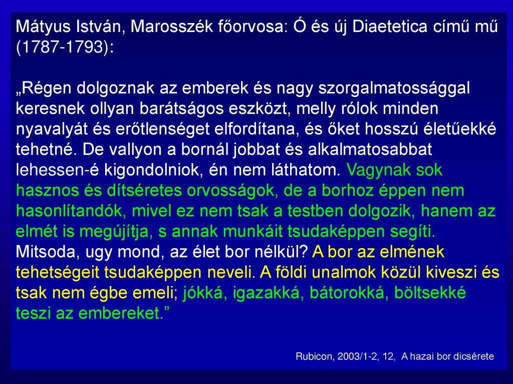 Sok vagy kevés a 10 halott naponta? Hány ember hal meg éves szinten Magyarországon? - mansfeld.hu