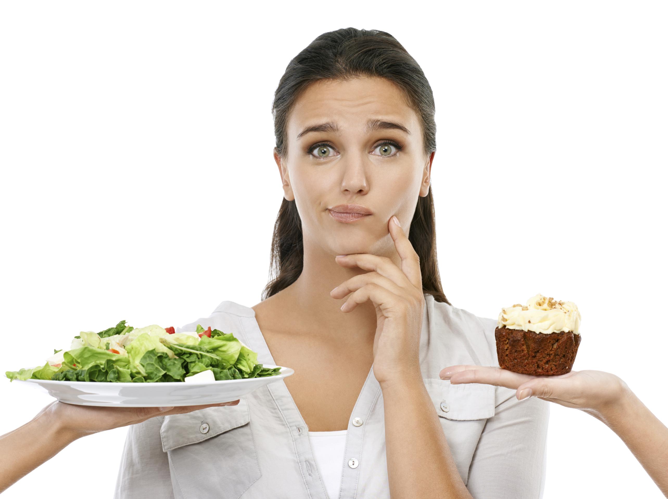 népi gyógymódok hogyan kell kezelni a magas vérnyomást glükózamin és magas vérnyomás