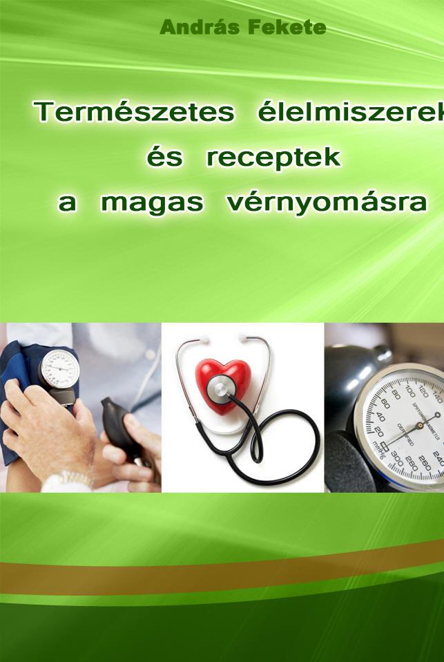 magas vérnyomás 2 fokozat 3 stádium 4 kockázat fogyatékosság magas vérnyomás mi ez és mi fenyeget
