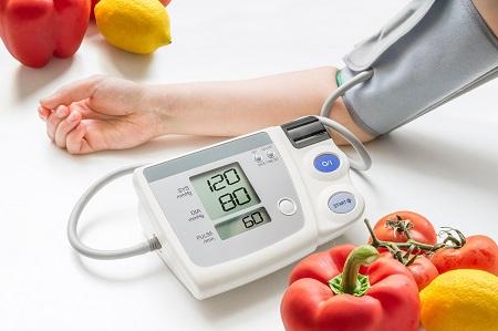 mandulagyulladás miatti magas vérnyomás hogy csökkentse-e a vérnyomást hipertóniával