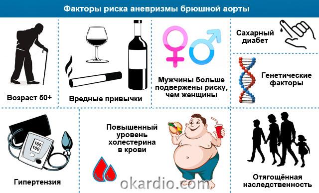 gerincmasszázs és magas vérnyomás hogyan lehet kilábalni a magas vérnyomásból 1 fok