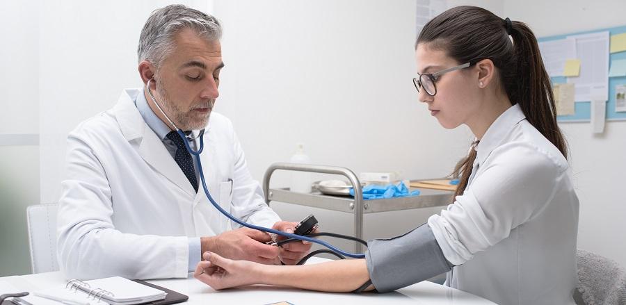 honnan származik a magas vérnyomás recept a magas vérnyomásért osztálytársaktól