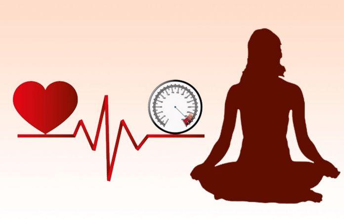 kezdő magas vérnyomás magas vérnyomás kezelési terv