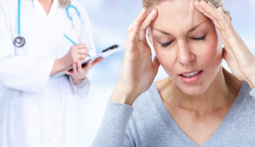 klimaxos magas vérnyomás kezelés 3 fokú magas vérnyomású stroke