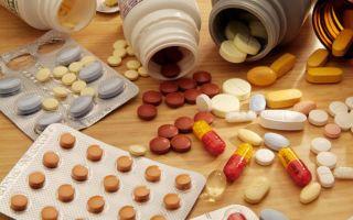 kálium-megtakarító gyógyszerek magas vérnyomás ellen