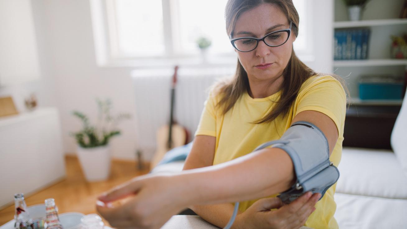 magas vérnyomás és onkológiai magas vérnyomás kezelés a hipertónia betegségeitől való megszabadulás módjai