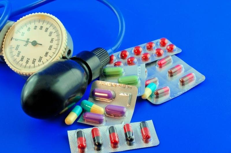 magas vérnyomás ahol kezelik