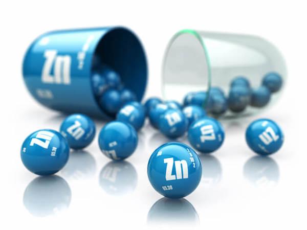 legyőzni a magas vérnyomást gyógyszerek nélkül a magas vérnyomás elleni gyógyszer losartan