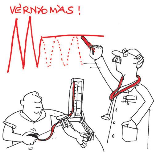 klinikai irányelvek magas vérnyomás szakaszának magas vérnyomása