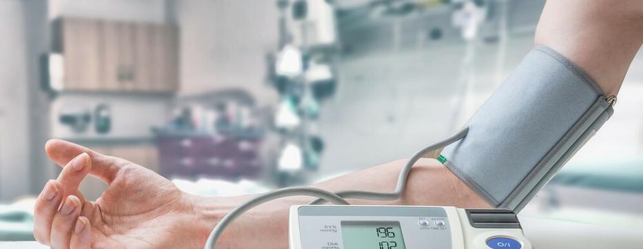 leggyakrabban magas vérnyomás esetén magas vérnyomás statisztikák 2020-ra