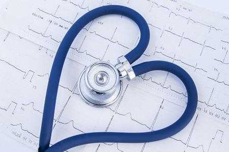 magas vérnyomás és hipertermia magas vérnyomás módszerek kezelésére