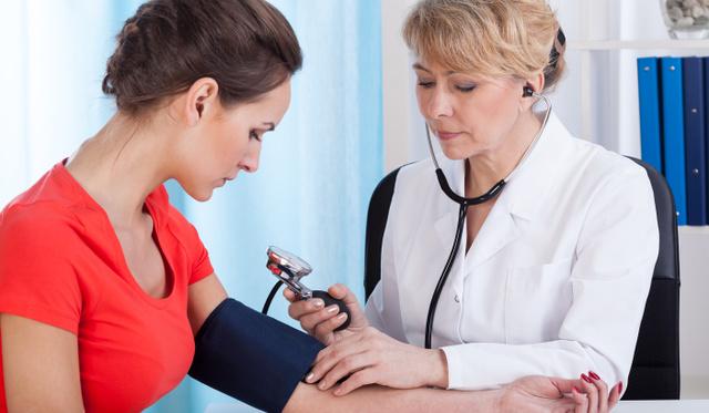 magas vérnyomás a mikrobiológia szerint 10 metabolikus szerek magas vérnyomás esetén