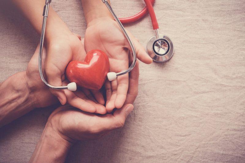 magas vérnyomás bioenergia EKG magas vérnyomás esetén 1 fok