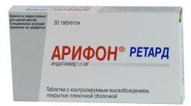 COAPROVEL mg/12,5 mg filmtabletta