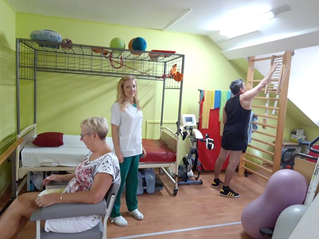 magas vérnyomás elleni pszichológiai rehabilitáció