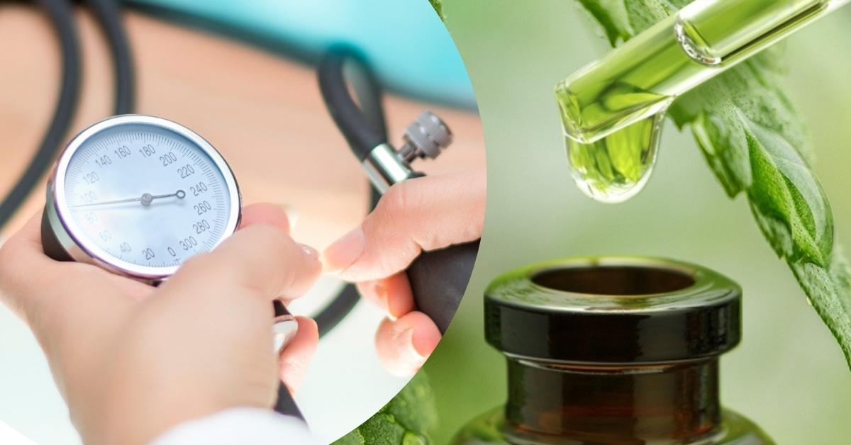 magas vérnyomás elleni solgar magas vérnyomás és NCD magas vérnyomás esetén